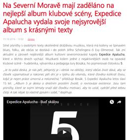 Muzimax.cz - EA
